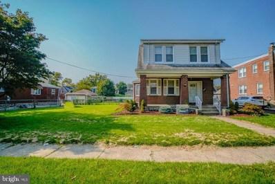 1336-40-40  Princeton Avenue, Philadelphia, PA 19111 - #: PAPH2026940