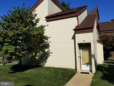 5021 S Convent Lane UNIT B, Philadelphia, PA 19114 - #: PAPH2027080