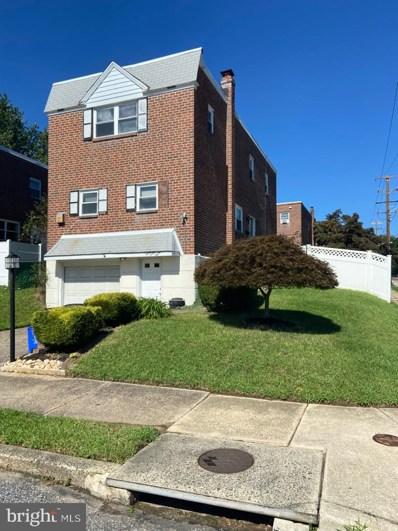 368 Tomlinson Place, Philadelphia, PA 19116 - #: PAPH2027312