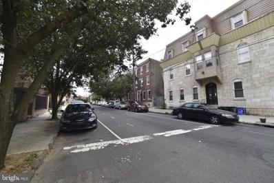 434 N 38TH Street, Philadelphia, PA 19104 - MLS#: PAPH2027372