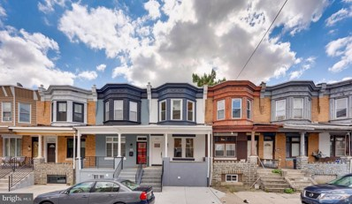 2938 Cecil B Moore Avenue, Philadelphia, PA 19121 - #: PAPH2027598