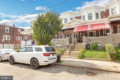 6718 N 16TH Street, Philadelphia, PA 19126 - #: PAPH2027650