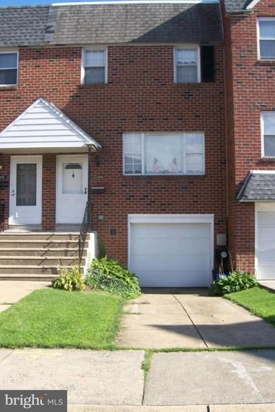 9933 Lorry Place, Philadelphia, PA 19114 - #: PAPH2027652