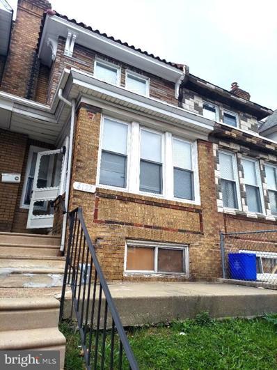 4127 Glendale Street, Philadelphia, PA 19124 - #: PAPH2027710