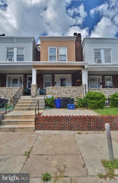 5832 N Howard Street, Philadelphia, PA 19120 - #: PAPH2027732