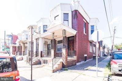 943 E Westmoreland Street, Philadelphia, PA 19134 - #: PAPH2027740