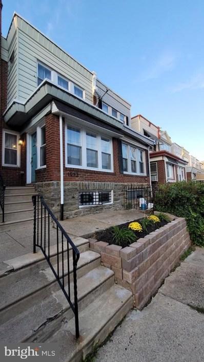 1973 Elston Street, Philadelphia, PA 19138 - #: PAPH2027760