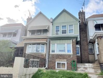 4542 Whitaker Avenue, Philadelphia, PA 19120 - #: PAPH2027790