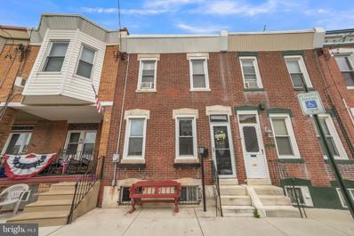 3018 Gaul Street, Philadelphia, PA 19134 - #: PAPH2027794