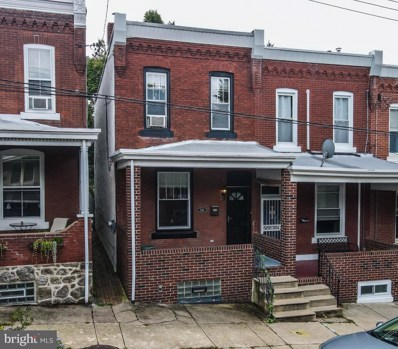 3530 New Queen Street, Philadelphia, PA 19129 - #: PAPH2027894