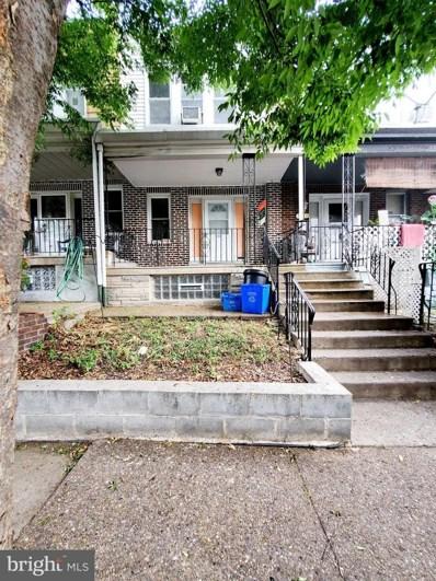 3125 Barnett Street, Philadelphia, PA 19149 - #: PAPH2027900