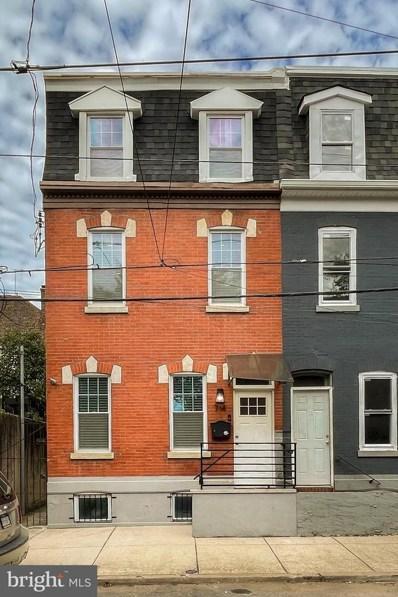 714 S 23RD Street, Philadelphia, PA 19146 - #: PAPH2028002