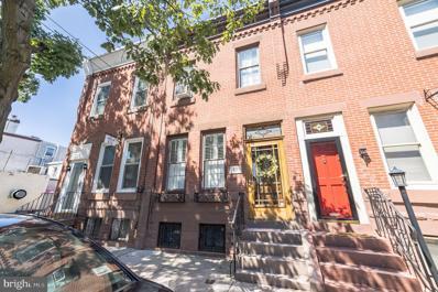 811 E Thompson Street, Philadelphia, PA 19125 - #: PAPH2028062