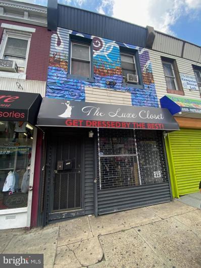 3230 N Front Street, Philadelphia, PA 19140 - #: PAPH2028126