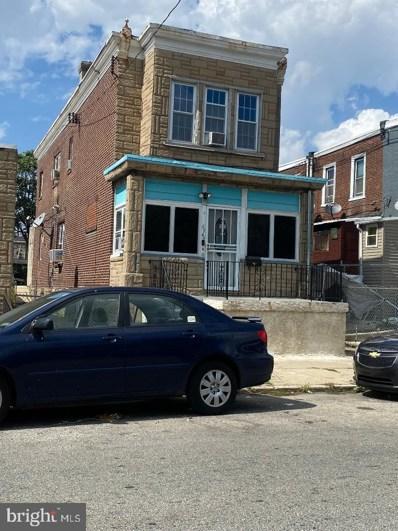 6745 Greenway Avenue, Philadelphia, PA 19142 - MLS#: PAPH2028222