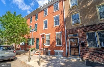 1215 S 7TH Street, Philadelphia, PA 19147 - MLS#: PAPH2028304