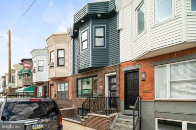 2634 S Camac Street, Philadelphia, PA 19148 - #: PAPH2028314