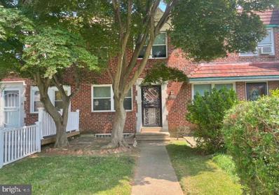 1168 E Sharpnack Street, Philadelphia, PA 19150 - #: PAPH2028332