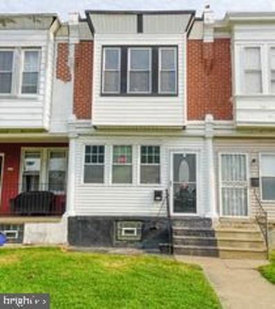 265 Calvert Street, Philadelphia, PA 19120 - #: PAPH2028346