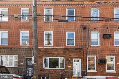 1210 Moore Street, Philadelphia, PA 19148 - #: PAPH2028484