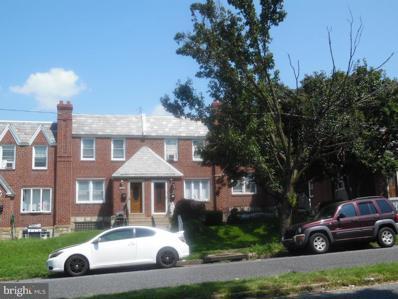 1917 Devereaux Avenue, Philadelphia, PA 19149 - #: PAPH2028522