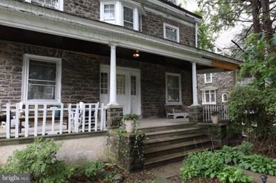 6707 N 11TH Street, Philadelphia, PA 19126 - #: PAPH2028538