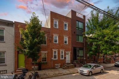 1734 Annin Street, Philadelphia, PA 19146 - #: PAPH2028598