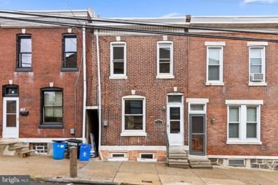 425 Shurs Lane, Philadelphia, PA 19128 - #: PAPH2028766