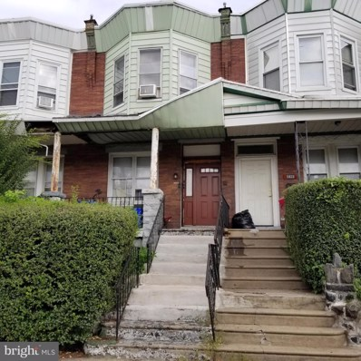 5425 W Girard Avenue, Philadelphia, PA 19131 - #: PAPH2028824