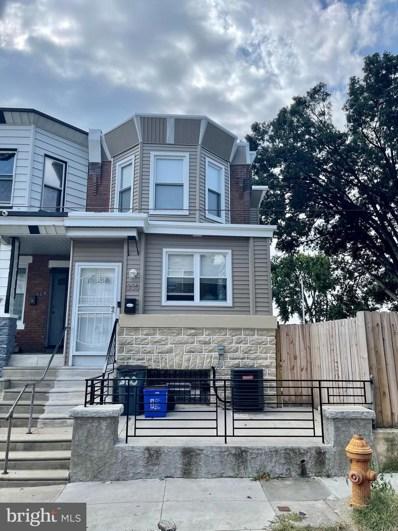 330 W Wellens Avenue, Philadelphia, PA 19120 - #: PAPH2028856
