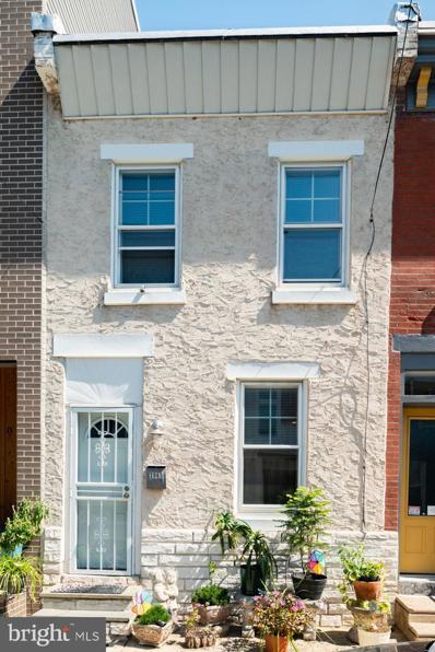 2065 E Arizona Street, Philadelphia, PA 19125 - #: PAPH2028906