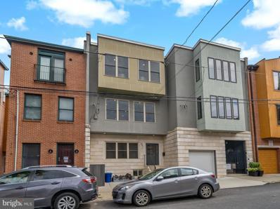 1011 N Orianna Street, Philadelphia, PA 19123 - #: PAPH2028948