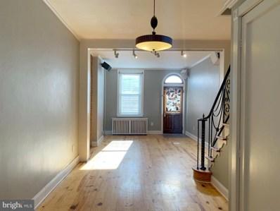 1339 E Oxford Street, Philadelphia, PA 19125 - #: PAPH2028982