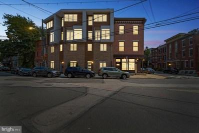 809 S 6TH Street, Philadelphia, PA 19147 - MLS#: PAPH2028984