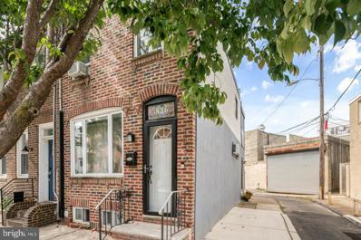 1826 S Camac Street, Philadelphia, PA 19148 - #: PAPH2029108