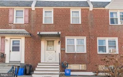 2916 Passmore Street, Philadelphia, PA 19149 - #: PAPH2029146