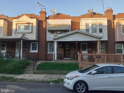 1265 Alcott Street, Philadelphia, PA 19149 - #: PAPH2029222
