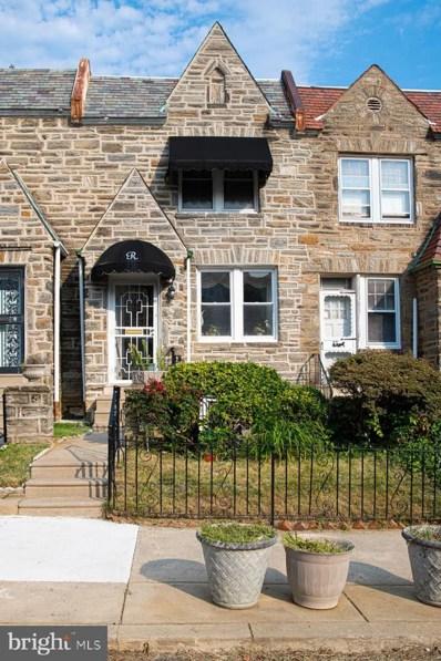6639 N Smedley Street, Philadelphia, PA 19126 - #: PAPH2029224