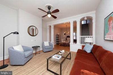 3677 Eveline Street, Philadelphia, PA 19129 - #: PAPH2029272