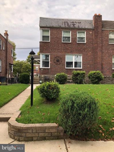 724 Disston Street, Philadelphia, PA 19111 - #: PAPH2029408