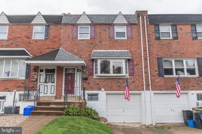 3506 Vinton Road, Philadelphia, PA 19154 - #: PAPH2029472