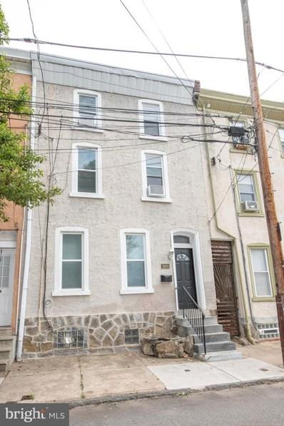 3803 Sharp Street, Philadelphia, PA 19127 - #: PAPH2029548