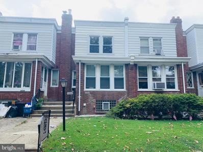 3352 Brighton Street, Philadelphia, PA 19149 - #: PAPH2029574