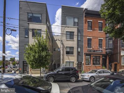 1022-24 S 2ND Street UNIT 4, Philadelphia, PA 19147 - MLS#: PAPH2029580