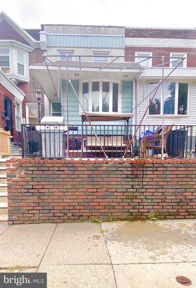 1530 E Lycoming Street, Philadelphia, PA 19124 - #: PAPH2029660