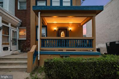 5013 Charles Street, Philadelphia, PA 19124 - #: PAPH2029664