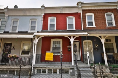 5628 E Nelson Street, Philadelphia, PA 19138 - #: PAPH2029704