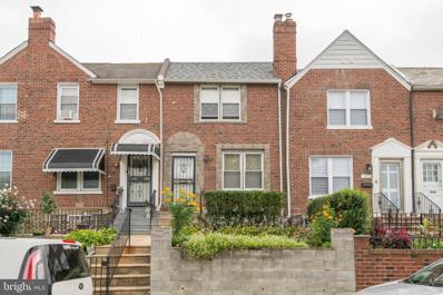 1704 Mohican Street, Philadelphia, PA 19138 - #: PAPH2029712
