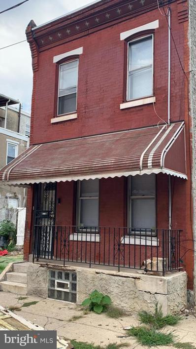 3957 Ogden Street, Philadelphia, PA 19104 - #: PAPH2029714