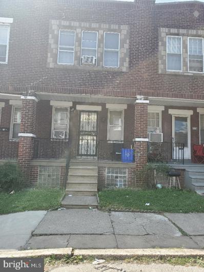 2078 Scattergood Street, Philadelphia, PA 19124 - #: PAPH2029720